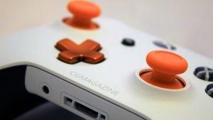 The Xbox Design Lab Continues To Improve 4