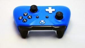 The Xbox Design Lab Continues To Improve 5
