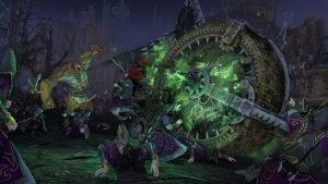 Total War: Warhammer II Preview 5