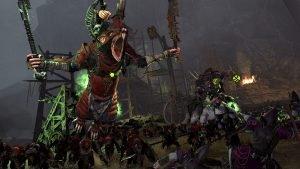 Total War: Warhammer II Preview 7