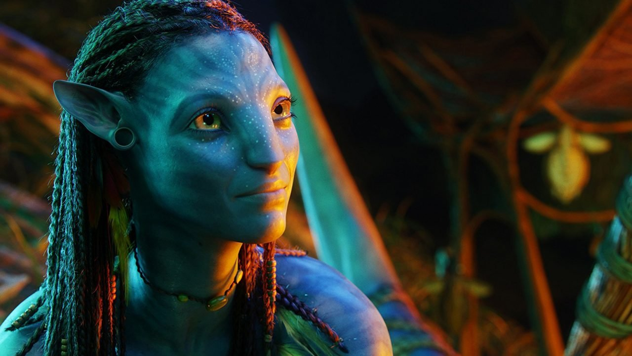 What If The Avatar Sequels Are Good? 2