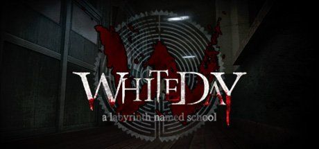 White Day: A Labyrinth Named School (PlayStation 4) Review - Endless New Terrors
