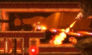 Why Metroid Return Of Samus Needed To Exist
