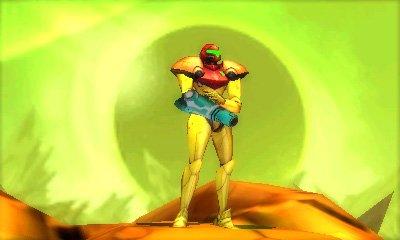 Why Metroid Return Of Samus Needed To Exist 5