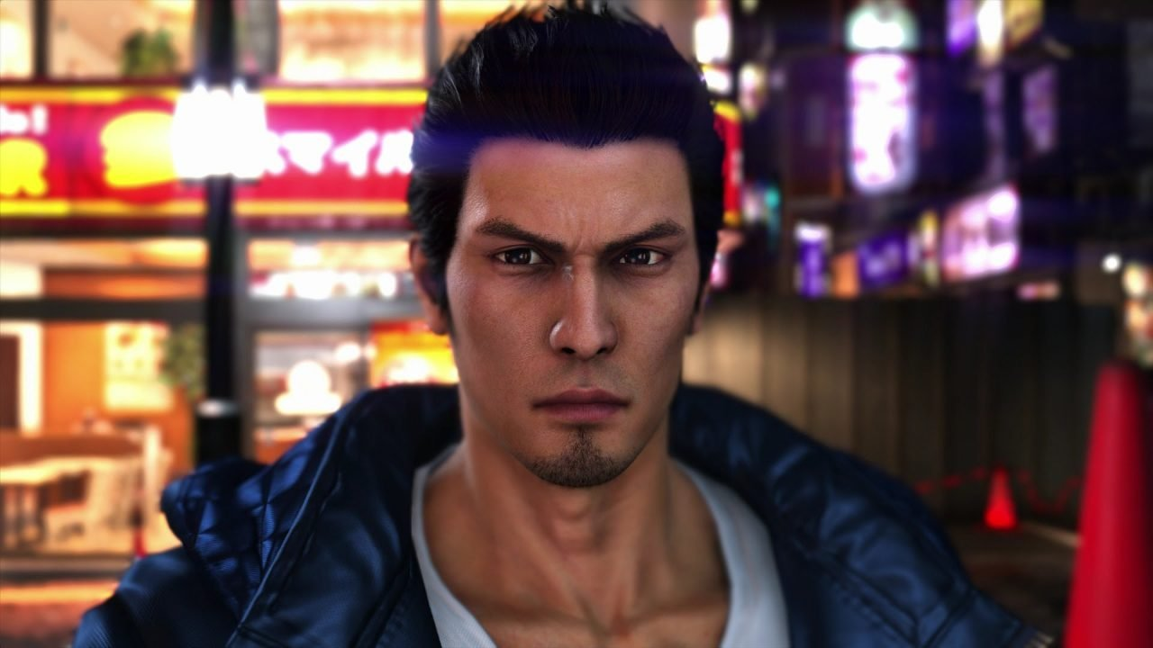 Yakuza 6: The Song of Life Comes West with Goodies in Tow 3