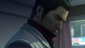 Yakuza Kiwami (PlayStation 4) Review: A Dragon Reborn