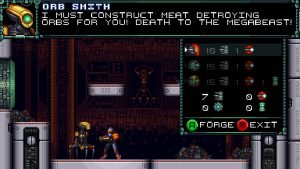 A Robot Named Fight! (Pc) Review - Super Permadeath, Super Roguelike, Super Metroidvania 3