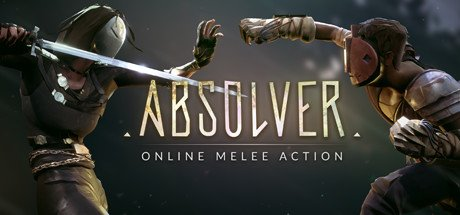 Absolver (PC) Review—Master Your Kung-Fu 1