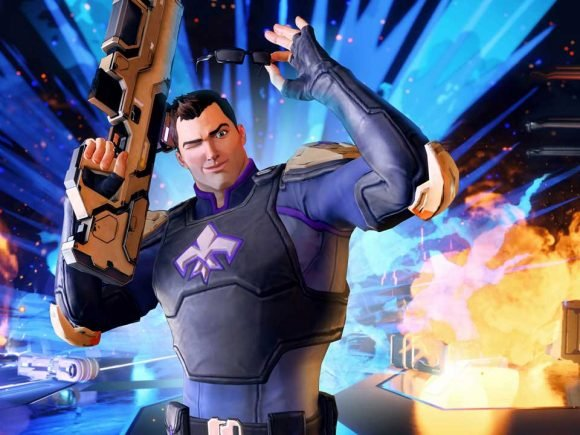 Agents of Mayhem Developer Faces Major Layoffs