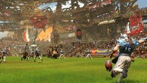 Blood Bowl 2 - Legendary Edition (Pc) Review: A Gridiron Goblin
