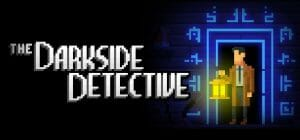 Darkside Detective (PC) Review - Lovecraft Peaks 3