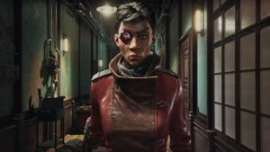 Dishonored: Death of the Outsider (PS4) Review - Murderous Playgrounds