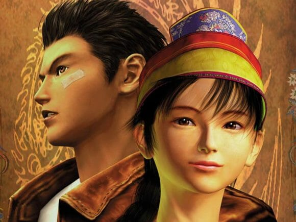 European Retailers List Sega Remaster Collections