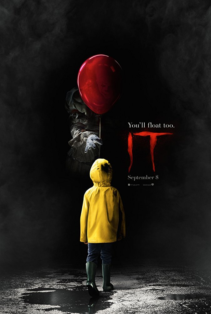 It (2017) Review - The Real Deal 10