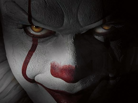 It (2017) Review - The Real Deal 11