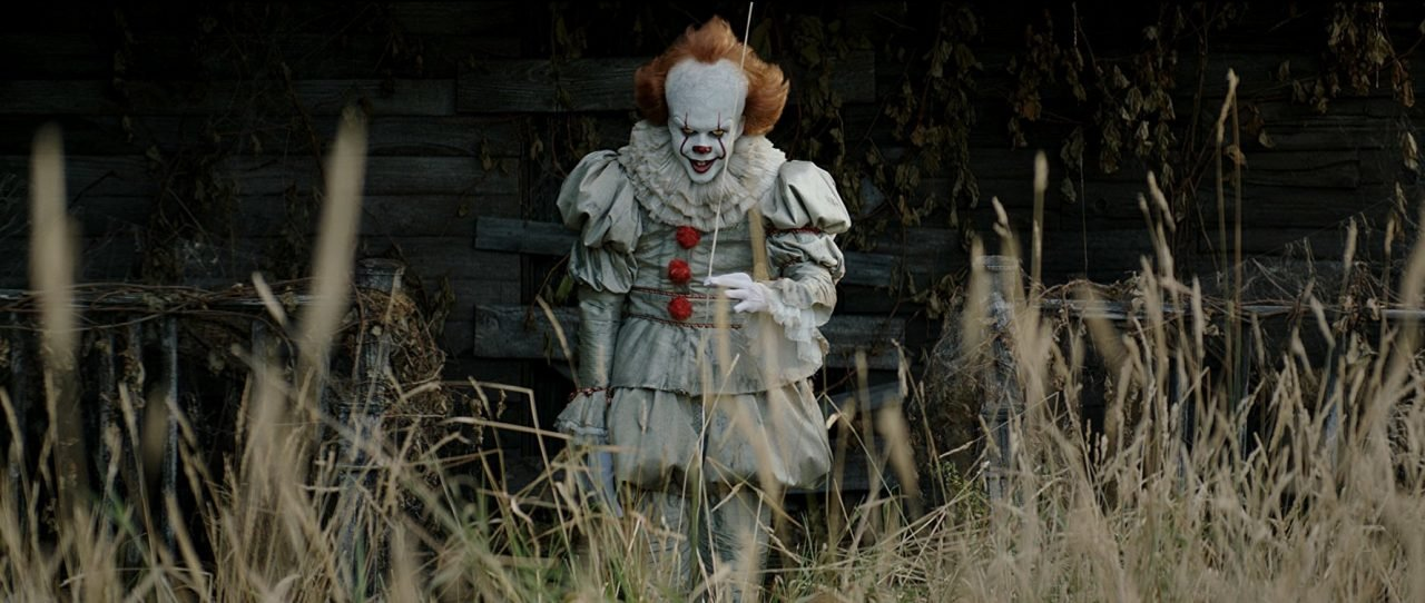 It (2017) Review - The Real Deal