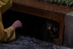 It (2017) Review - The Real Deal 2