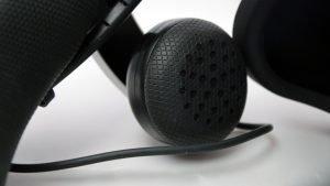 Mantis Playstation Vr Headphones (Hardware) Review - A Playstation Vr Essential 3