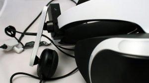 Mantis PlayStation VR Headphones (Hardware) Review - A PlayStation VR Essential 5