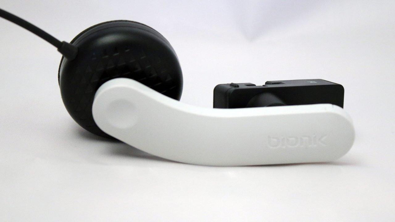 Mantis PlayStation VR Headphones (Hardware) Review - A PlayStation VR Essential 6