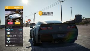 Need for Speed: Payback Preview - Living a Quarter Mile at a Time 1