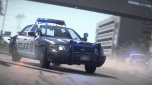 Need for Speed: Payback Preview - Living a Quarter Mile at a Time 3
