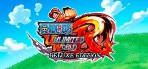 One Piece: Unlimited World Red Deluxe Edition (Switch) Review
