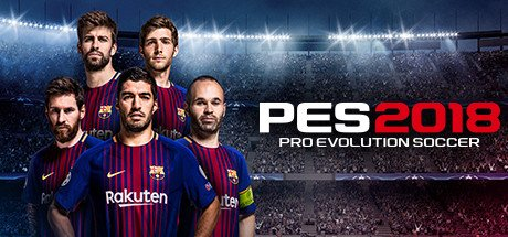 Pro Evolution Soccer 2018 (PS4) Review