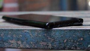 Samsung Galaxy Note 8 (Smartphone) - A Long Awaited Comeback 1