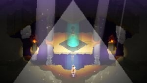 Songbringer (Pc) Review - Many Songs That Sound Very Similar 5