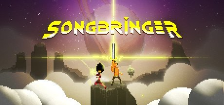 Songbringer (PC) Review - Many Songs That Sound Very Similar