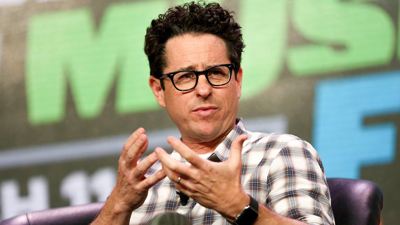 Star Wars: Episode IX Marks The Return Of JJ Abrams As Director