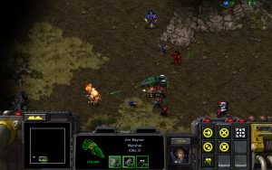Starcraft Remastered (Pc) Review - Additional Pylons 5