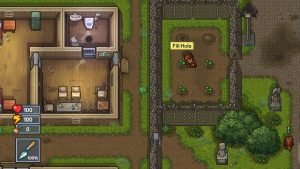 The Escapists 2 (Playstation 4) Review – Prison Hijinks With Friends 4