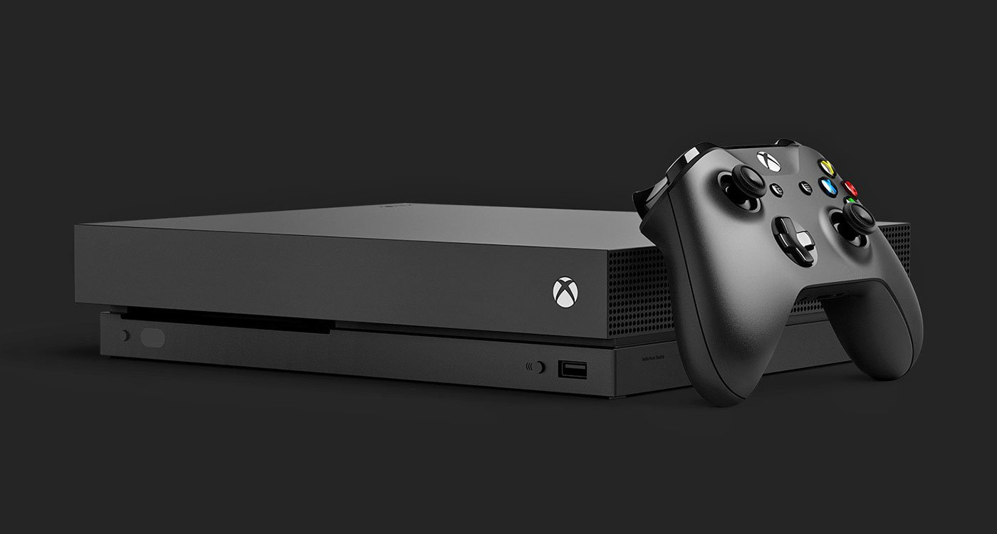 The Future of Xbox One - An Interview with Dave McCarthy 2