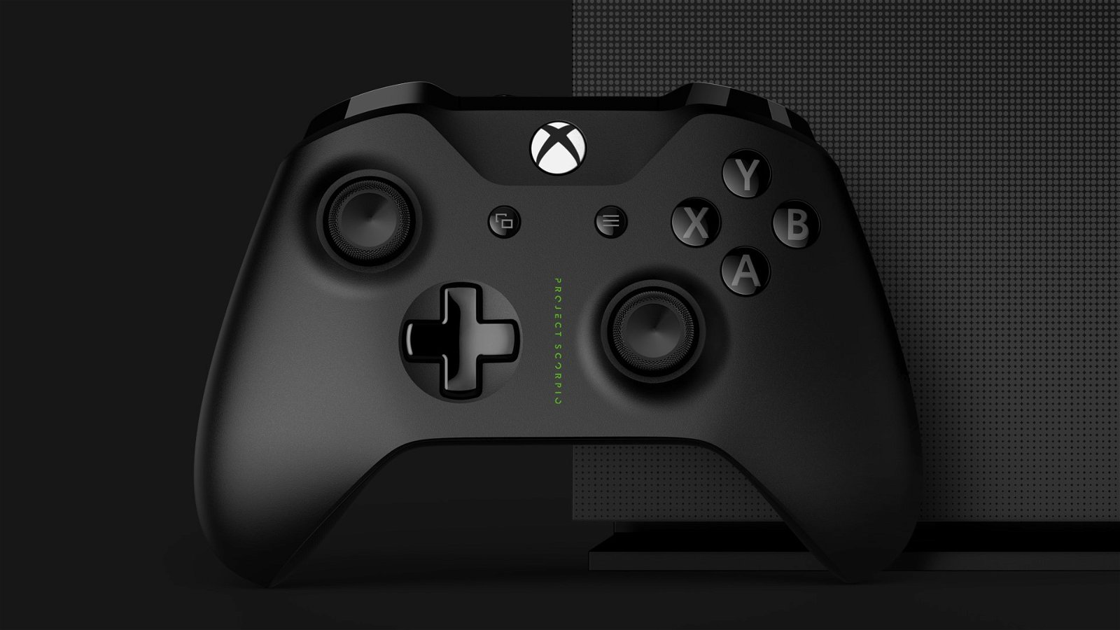 The Future of Xbox One - An Interview with Dave McCarthy 5
