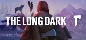 The Long Dark (PlayStation 4) Review - Hinterland Who's Who