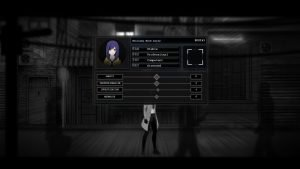 Tokyo Dark (Pc) Review - Your Own Detective Story 2