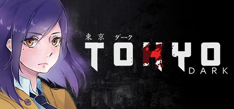 Tokyo Dark (PC) Review - Your Own Detective Story 4