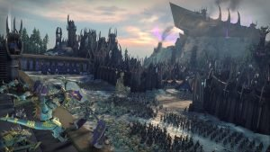 Total War: Warhammer 2 (Pc) Review- Miniatures Come To Life 4