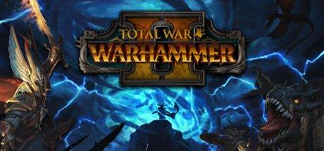 SEGA Announces New Legendary Pack For Warhammer II