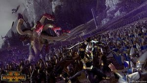 Total War Warhammer Preview 2