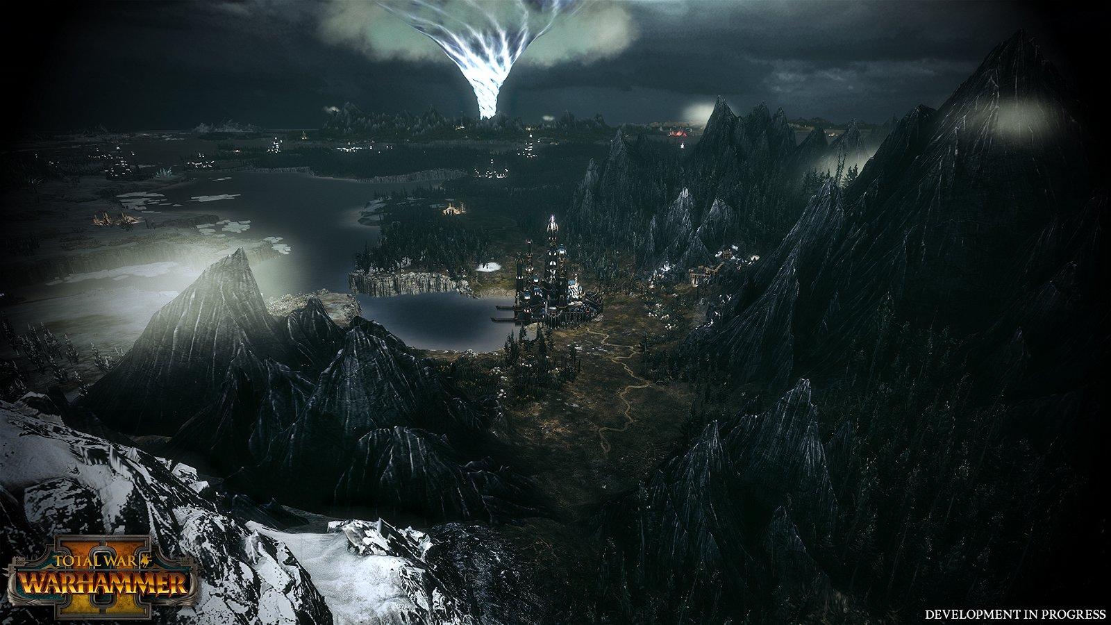 Total War Warhammer Preview 3