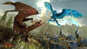 Total War Warhammer Preview 4