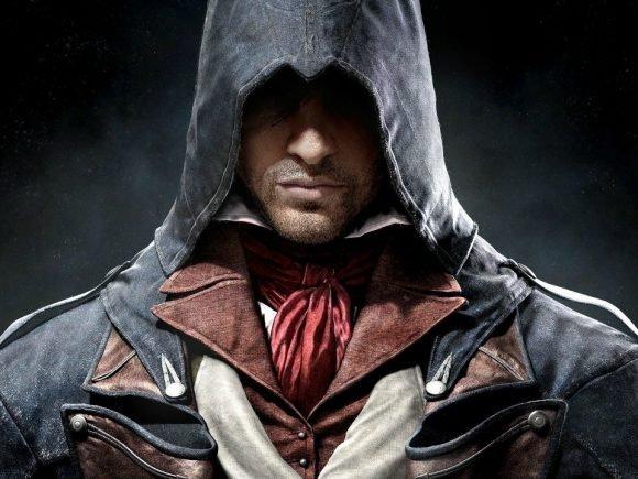 Ubisoft Announces $780 Million Expansion, New Studio And Job Opportunities