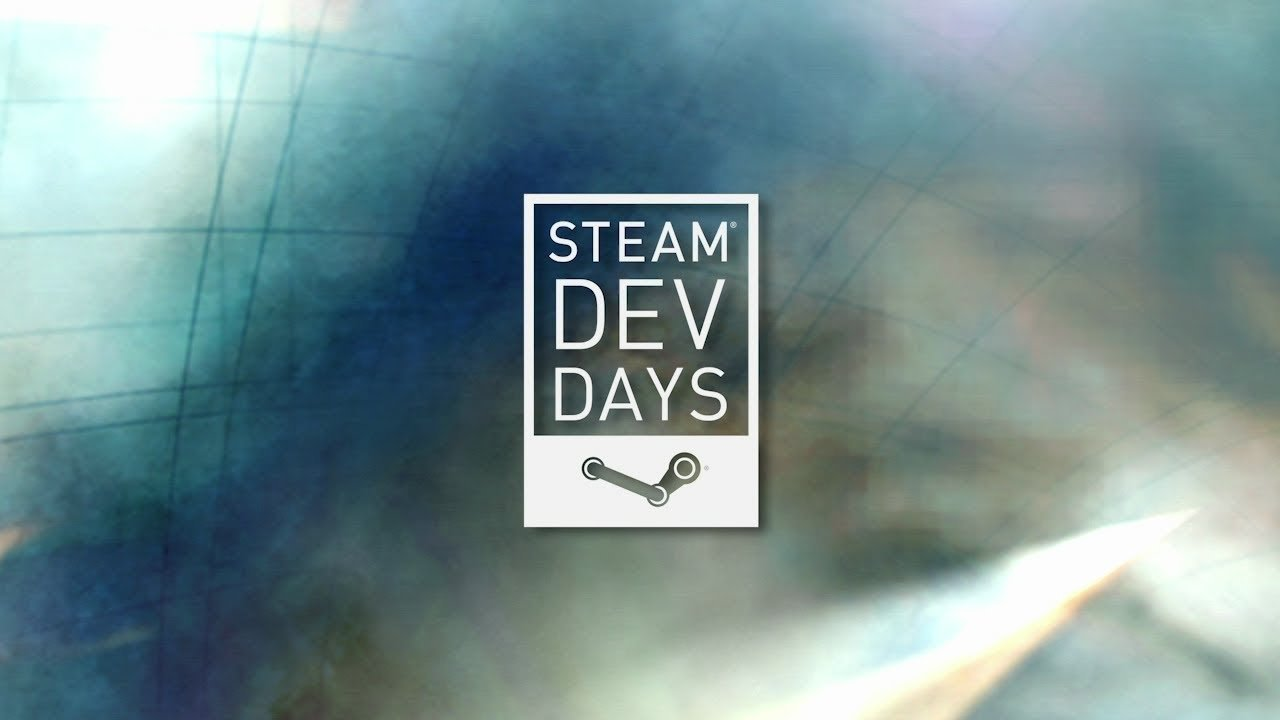 Valve Confirms No Steam Dev Days Event For 2017