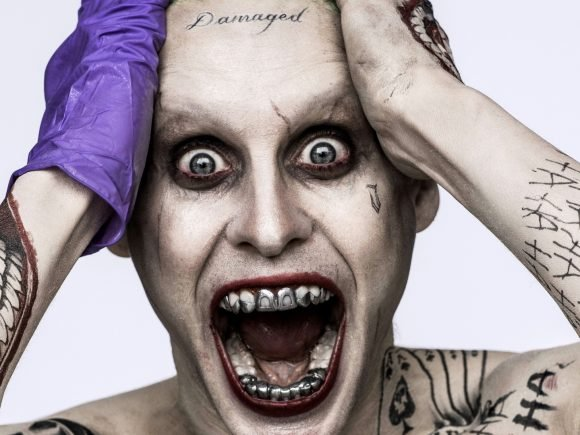 Warner Bros. Takes Aim at the Joker 4