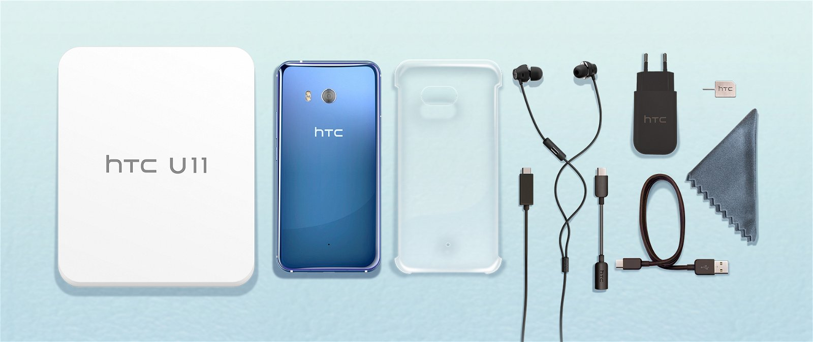 What the HTC Google Deal Means for Android 2