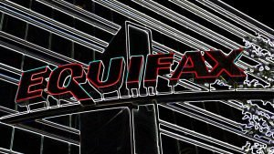 With Equifax, the Fiction about Hacking Becomes a Reality 5