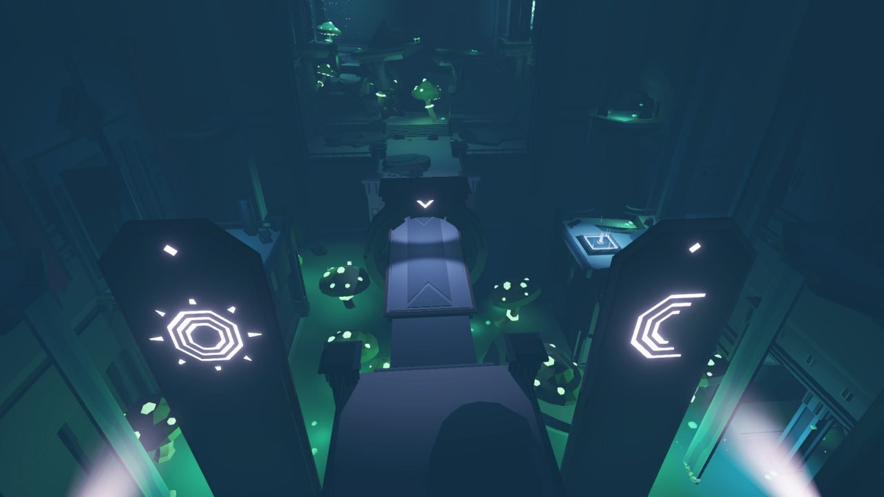 Aer: Memories Of Old (Ps4) Review: Light And Aer-Y 6